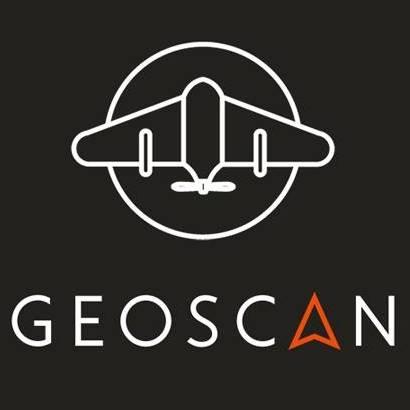 geoscan
