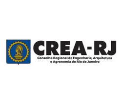 crea-rj-logo