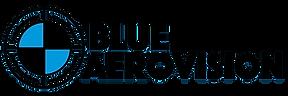 LOGO BLUE_AEROVISION_BLACK.png