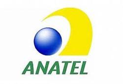 Anatel_Logo