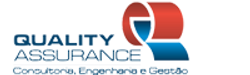 logo quality assurance