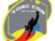 torc-con-logo.jpg