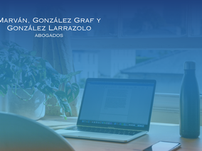 Mexico's evolving teleworking law