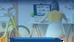 Teletrabajo: proyecto de reforma al artículo 311 de la Ley Federal del Trabajo