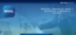 LOGO-MGGL_header_ENG-min.png