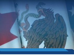 The entry into force of the United States-Mexico-Canada Agreement (USMCA)
