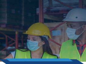 New Employer Obligations Established in the Technical Guidelines for Health Safety in the Workplace