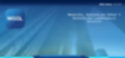 MGGL_Informa_header5_ENG.png