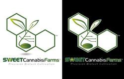 Sweet Cannabis Farms