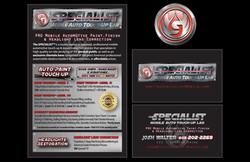 WMPort-Specialist2