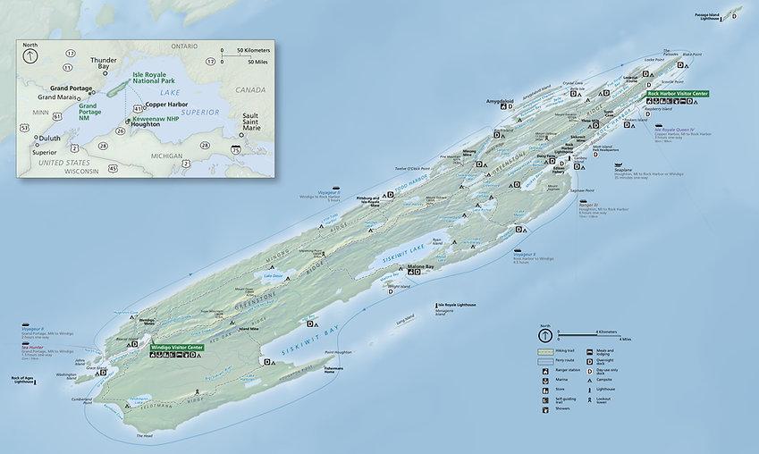 isle-royale-national-park-map.jpg