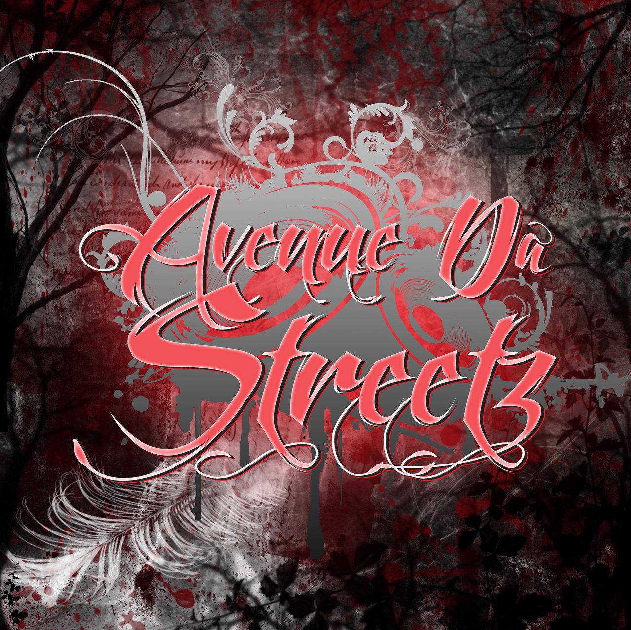 Streetz+Logo_3_2011.jpg