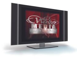 WM-Television.jpg
