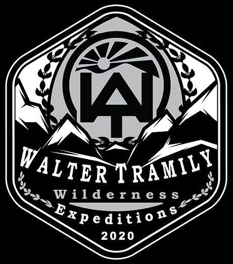 Walter Tramily Expo Logo