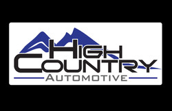 WMPort-HighCountry1