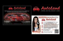 WMPortfolio-10-Autoland.jpg