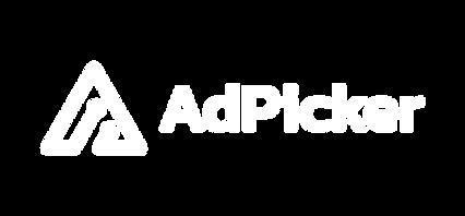 AdPicker Logo_White_Wide.png