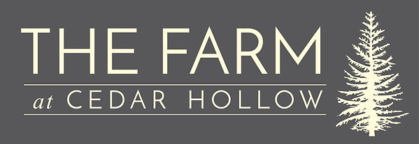 The Farm Logo Final RGB-01.jpg