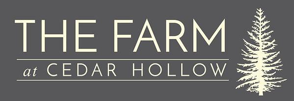 The Farm Logo Final RGB-01.jpg