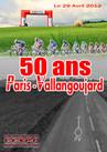 Les amis de Paris-Vallangoujard