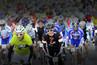 Section cyclosport