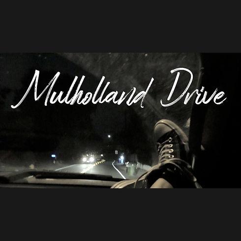 MulhollandDrivethumb2(forWebsite).jpg
