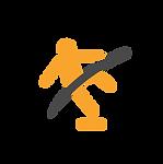 SFbranding_icon-orange_anti-slip_hi-res.