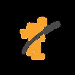 SFbranding_icon-orange_anti-fatigue_hi-r