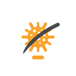 SFbranding_icon-orange_anti-microbial_hi