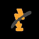 SFbranding_icon-orange_anti-static_hi-re