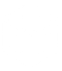 Logo-BM-simbol.png