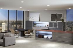 Cozinha01_2014