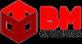 Logo-BM.png