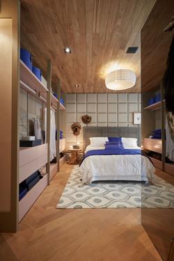 Casa-Cor-17-dormitorio-Gil-e-Olegario-(6