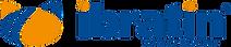 logo-ibratin.png