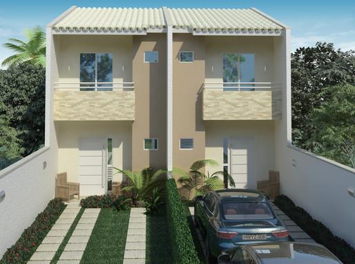 Casas Geminadas BM Construtora.jpg