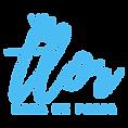 logo-Vila Flor Logo Completo Sem Fundo.p