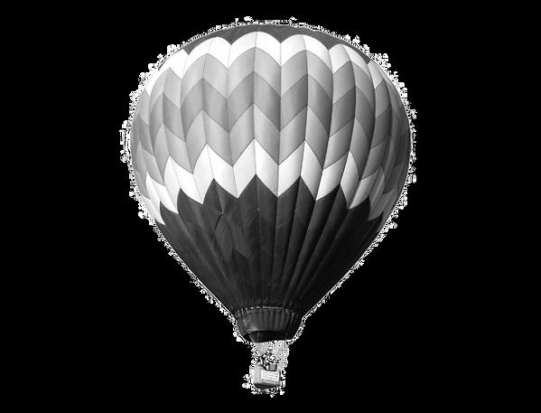 Hot-Air-Balloon cópia_pb.png