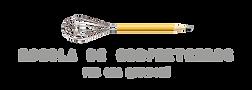logo-EC-png.png