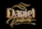 logo-site-dubai.png