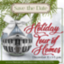 holiday tour ad.jpg