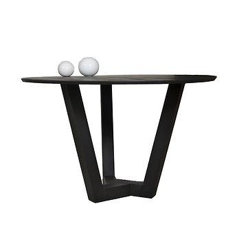 Tavola-rotonda-legno-nero.jpg