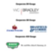 Pull 2020 Corporate sponsors (3).png