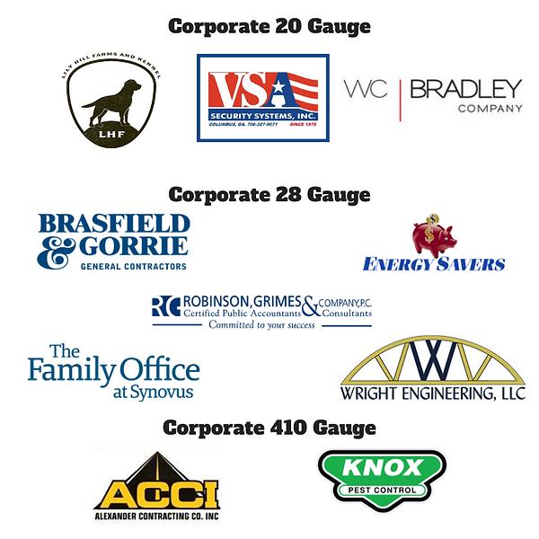 Pull 2020 Corporate sponsors.png