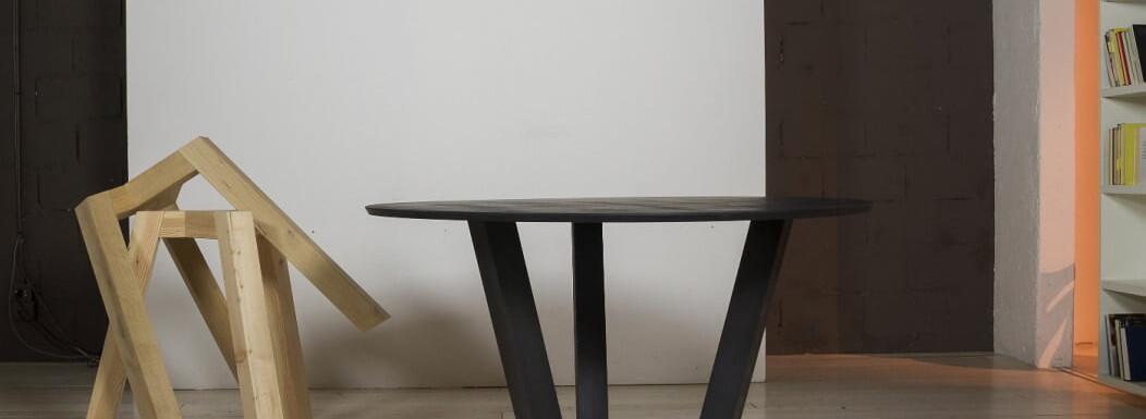 Forme tavolo