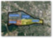 mill district map.jpg