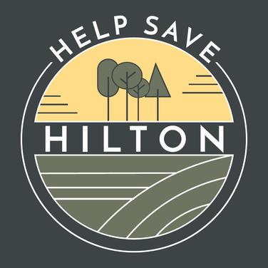 helphilton.png