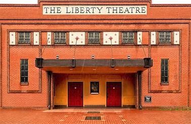 liberty-768x499.jpg
