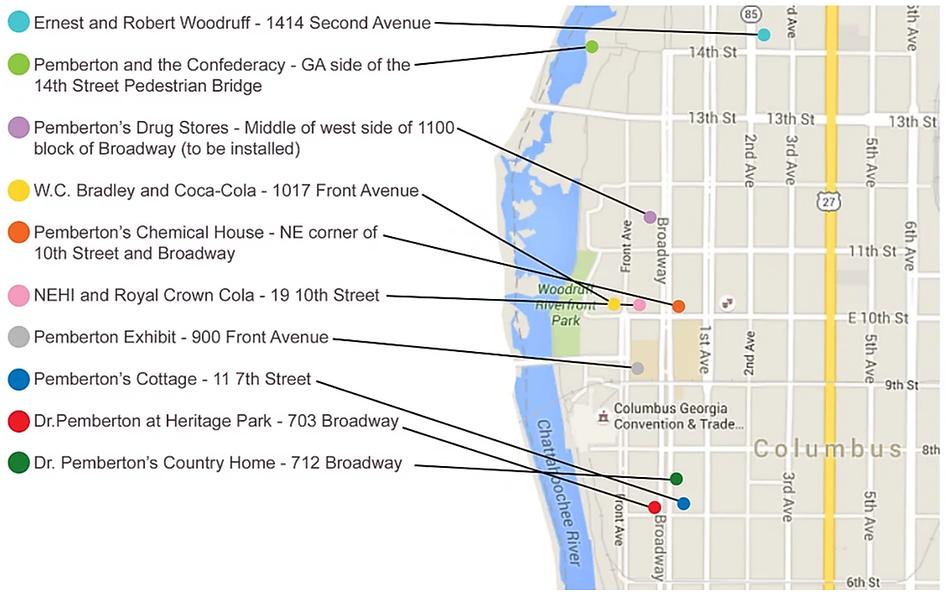 PEMBERTON MAP.png
