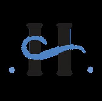 hc_2017_logo (3).png
